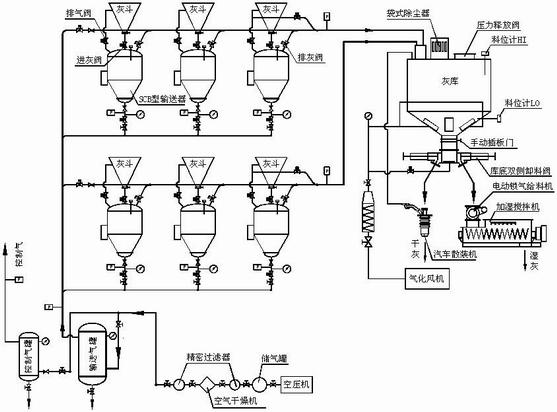 scb100接线盒电路图